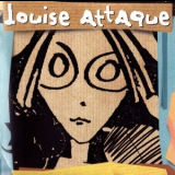 Louise Attaque - Louise Attaque '1997