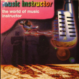 Music Instructor - The World Of Music Instructor '1996