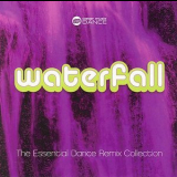 Cascada  - Waterfall '2006