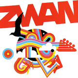 Zwan - Mary Star Of The Sea '2003