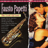 Fausto Papetti - The Look Of Love  '2000
