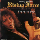 Yngwie Malmsteen - Marching Out '1985