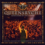 Queensryche - Mindcrime At The Moore (CD02) '2007