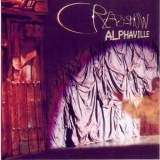 Alphaville - Crazyshow-Websitestory '2003