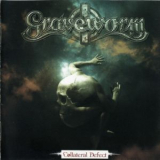 Graveworm - Collateral Defect '2007