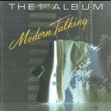 Modern Talking - The 1st Album '1985