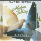 Modern Talking - Ready For Romance - The 3rd Album '1986