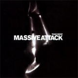 Massive Attack - Teardrop [CDS] '1998