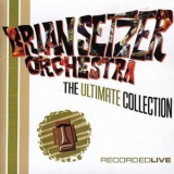 Brian Setzer Orchestra, The - The Ultimate Collection (CD2) '2004