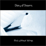 Diary Of Dreams - Bird Without Wings '1997