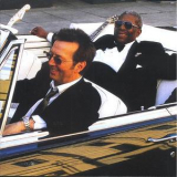 B.B. King - Riding With The King '2000