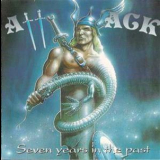 Attack - Seven Years In The Past '1992