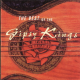 Gipsy Kings - The Best Of The Gipsy Kings '1995