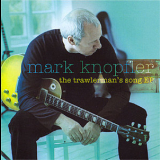 Mark Knopfler - The Trawlerman's Song [EP] '2005