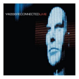 Yazoo - Reconnected Live (Limited Edition) (CD1) '2010