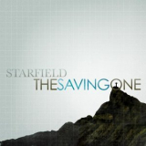 Starfield - The Saving One '2010