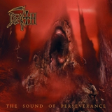 Death - The Sound of Perseverance '1998