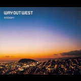 Way Out West - Intensify '2001