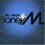 Boney M - The Magic Of Boney M '2006