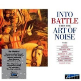 Art Of Noise - Into Battle With The Art Of Noise '2011
