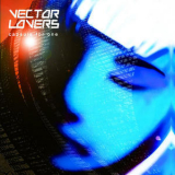 Vector Lovers - Capsule For One '2005