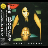 La Bouche - Sweet Dreams '1995