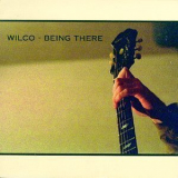 Wilco - Being There (CD1) '1996