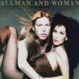 Cher - Allman & Woman (Two The Hard Way) '1977