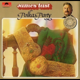 James Last - Polka Party (1984 Reissue) '1971