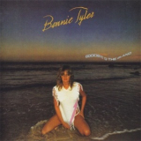 Bonnie Tyler - Goodbye To The Island '1981