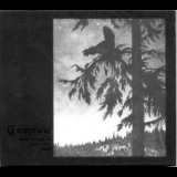 Empyrium - Where At Night The Wood Grouse Plays '1999
