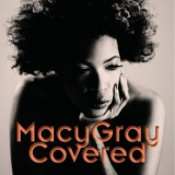 Macy Gray - Covered '2012