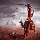 Myrath - Tales Of The Sands '2011