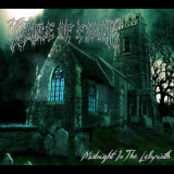 Cradle Of Filth - Midnight In The Labyrinth CD1 '2012