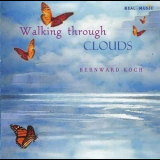 Bernward Koch - Walking Through Clouds '2005