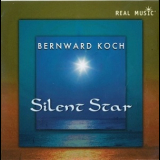 Bernward Koch - Silent Star '2011