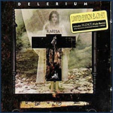 Delerium - Karma - Limited Edition (2CD) '1999