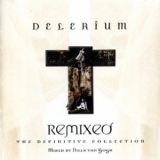 Delerium - Remixed: The Definitive Collection '2010
