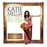 Katie Melua - Secret Symphony (CD1) '2012