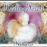 Kitaro - Welcome To Healing Forest '1997