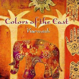 Karunesh - Colors Of The East '2012