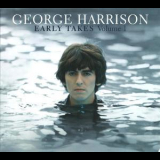 George Harrison - Early Takes Volume 1 '2012