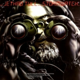Jethro Tull - Stormwatch (2004 Remastered) '1979