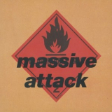 Massive Attack - Blue Lines (2012 Mix Master) '1991