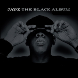 Jay-z - The Black Album '2003