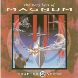 Magnum - Chapter & Verse - The Very Best Of '1993