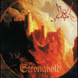 Summoning - Stronghold '1999