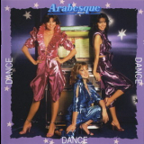 Arabesque - Dance, Dance, Dance '1983
