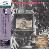 10cc - Original Soundtrack '1975