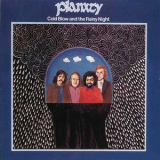 Planxty - Cold Blow And The Rainy Night '1974